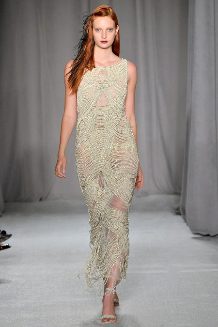 Marchesa SS14 via Fashion Hippo 21