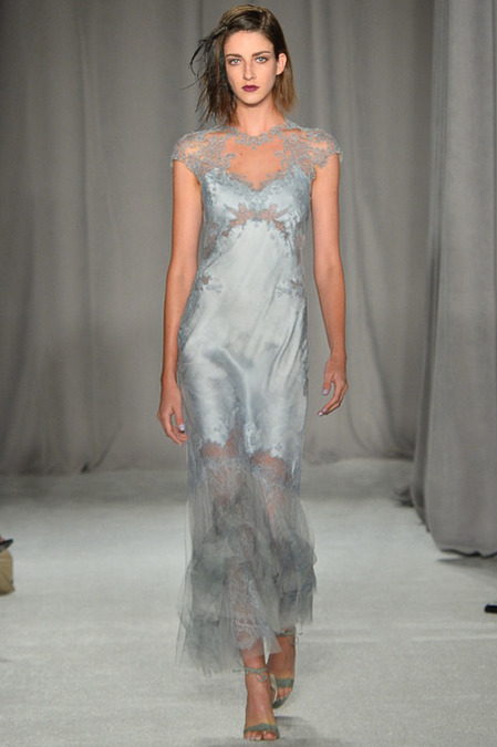 Marchesa SS14 via Fashion Hippo 3